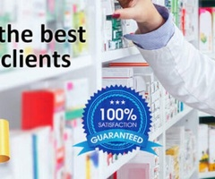 Purchase Adderall online without prescription in USA- Walgreens USA